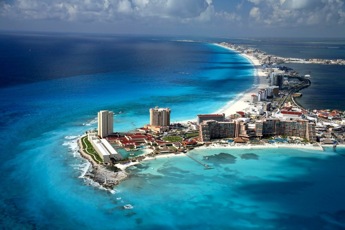 Weekly Inspiration: All-Inclusive Cancun on Points andMiles