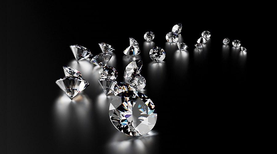 Diamond Status ChallengeSuccess!